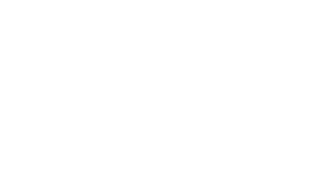Saskatchewan Pension Plan